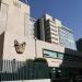 IMSS encabeza solicitudes de información ante el IFAI