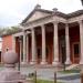 Instituto Cultural de Aguascalientes ofrece variado programa de exposiciones