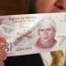 Subirá salario mínimo 4.2% en 2012