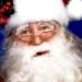 Recomiendan Santa Claus y los Reyes Magos regalar juguetes no peligrosos
