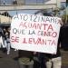 Normalistas asesinados en Guerrero, actos vergonzantes: Sección XXII