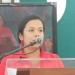 Ley SOPA atenta contra la libertad de expresión: Alcar Aponte