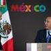 Coca Cola anuncia refrescante inversión en México por 5mmdd