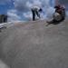 Zonas arqueológicas de Campeche inician trabajos de mantenimiento y rehabilitación