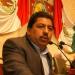Condena fracción del PRI hostigamiento a conductores de vehículos particulares