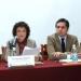 Información de las empresas debe hacerse publica: IFAI