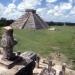 INAH invierte 300 mdp en Mundo Maya 2012