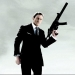 Próximamente regresará James Bond en 'Skyfall'
