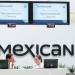 Demandan a diputados y gobierno rescate de Mexicana