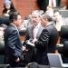 Impulsaremos reforma sobre libertad religiosa: González Morfín