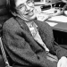 ¿El mayor misterio del universo? Las mujeres: Stephen Hawking