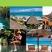 Buscan rescate de turismo e imagen de México