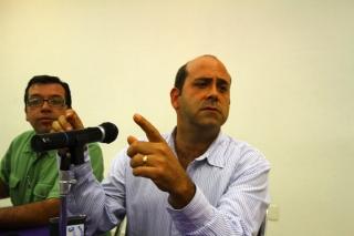 Foto: Archivo RCmultimedios / Luis Alberto Cruz