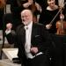 Realizarán homenaje al compositor John Williams