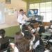 Doce escuelas certificarán para combatir el bullying