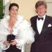 Carolina de Mónaco pierde demanda por fotos