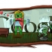 Google rinde homenaje al autor de El barbero de Sevilla