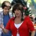 Jack and Jill, la peor película de 2011