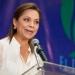 Es el momento de la unidad y del reencuentro: Josefina