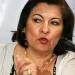 Miranda acusa a GDF de omisión en recolección de basura