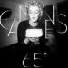 Marilyn Monroe rostro del Festival de Cine de Cannes