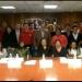 Alcar Aponte nueva Coordinadora de Redes de EPN en Oaxaca