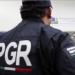 PGR investiga a 30 ministeriales por presunta delincuencia