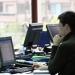 Tecnología mejora productividad y desempeño laboral