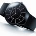 Presentan el reloj más delgado del mundo
