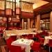 Prevé CANIRAC derrama de amor en restaurantes