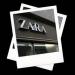 Zara diseñará su primer vestido de novia