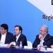 IFE rechaza transmitir spots federales contra extorsión