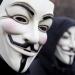 Anonymous hackea el sitio web del Vaticano y otros 25 de la firma Panda Security