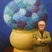 80 años de vida de Fernando Botero