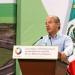 Posibles heridos en Oaxaca por sismo: FCH