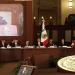 Entidades y Federación definen líneas estratégicas en el combate al crimen