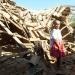 Sedesol reconstruirá casas dañadas por sismo