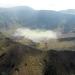Chichonal, vivo a 30 años de su erupción
