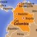 PNUD revela asesinato de unos 2.800 sindicalistas en Colombia