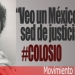 Luis Donaldo Colosio, #COLOSIO