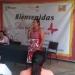 Las mujeres seguiremos buscando nuestros propios espacios: Delfina Prieto