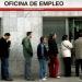 Empleo sigue a la baja