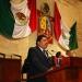 Juárez, constructor del Estado laico: Francisco García López