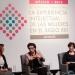 Desarrollo sustentable requiere incorporación de mujeres