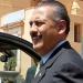 Beltrones reprueba 'limpia' en expediente de ex procurador
