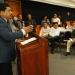 El campo debe estar por encima de diferencias gubernamentales: Francisco García