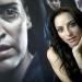 Marimar Vega participará en el filme 'El ciudadano Buelna'