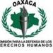 El reto: adjudicación de nuestros derechos humanos