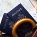 ¿Vas a viajar? Aquí algunas recomendaciones para comprar un seguro de viajero