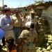 15 mil damnificados en Oaxaca por sismo